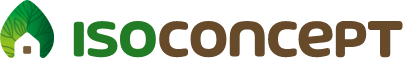 IsoConcept